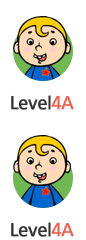 Level 4A